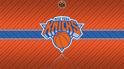 cool knicks wallpaper 1 new york knicks hd wallpapers backgrounds wallpaper