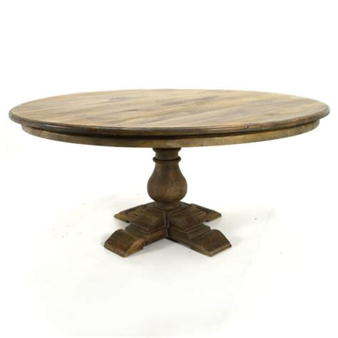 Walcot 66 Quot Salvage Dining Table Home Source Furniture 66 Dining Table