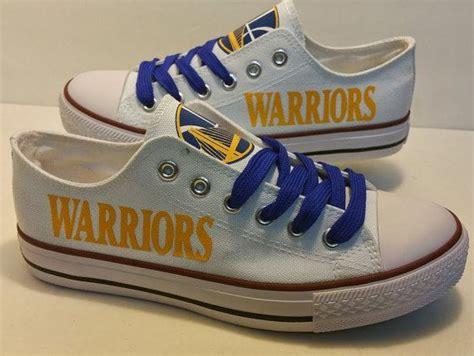 best 25 warriors basketball team ideas on ok