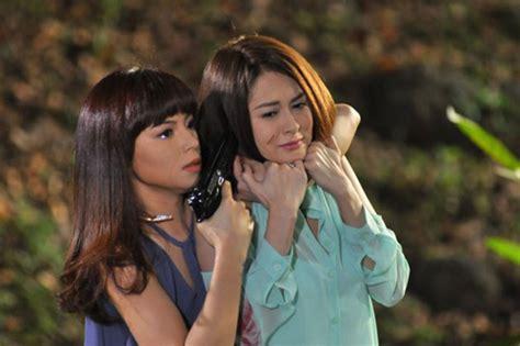phim mat na anh philippin philippines l 224 m lại phim h 224 n sự quyến rũ của ngươ 236 vợ