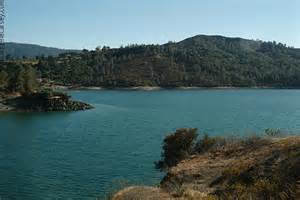 lake berryesa lake berryessa one of my favorite places great hiking no people so quiet you can hear your