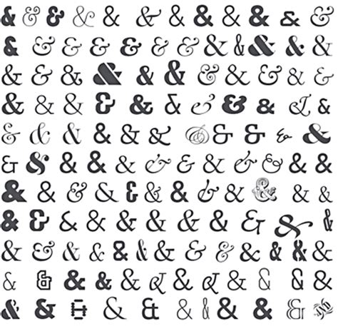 tattoo font keyboard the history of the weird keyboard symbols you never knew