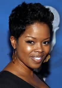 www blackshorthairstyles hair cuts black women short hair styles