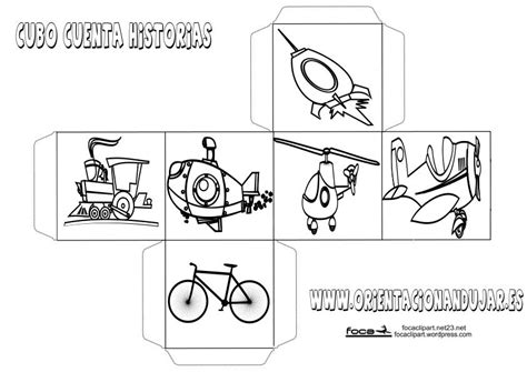 descargar libro de texto no safe house cubo para contar historias medios de transporte 1 imagen 1 pdf orientaci 243 n and 250 jar recursos