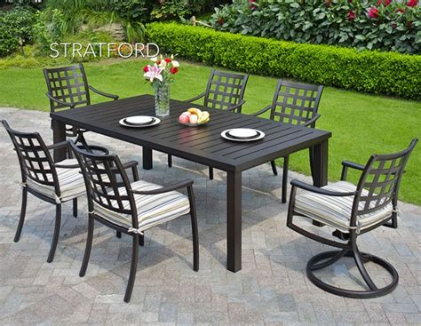 outside patio dining sets outside patio furniture awesome garden decorating ideas