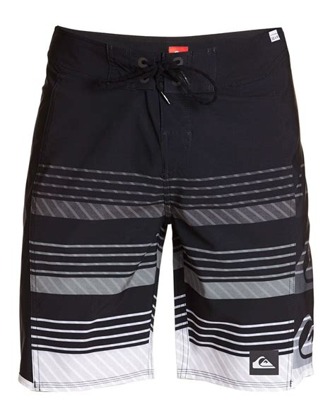 mens ag47 arch stack 18 quot boardshorts from quicksilver