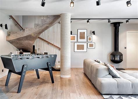 decoration scandinave maison deco maison scandinave