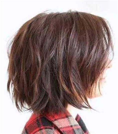 shaggy layed bob for over 40 1068 best images about hairstyles for women over 40 on