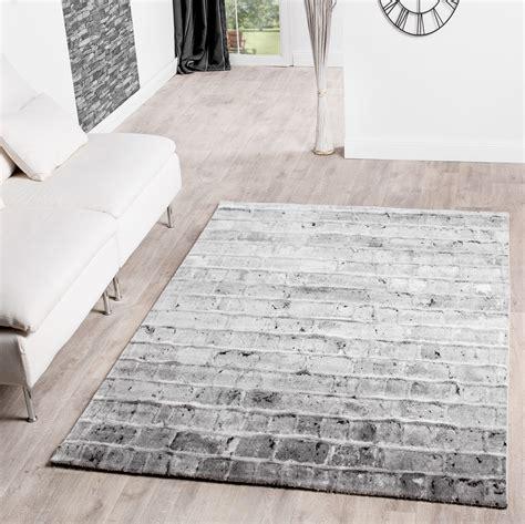 teppiche im wohnzimmer teppiche torino optik beige wohnzimmer teppich grau