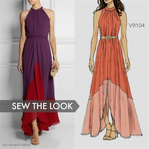 Baju Maxy Mc 25 unique maxi dress patterns ideas on maxi