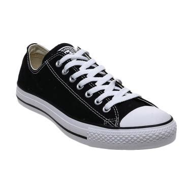 Sepatu Pria Adidas Moduro Hitam Made In Asli Import jual converse chuck all ox low black made in