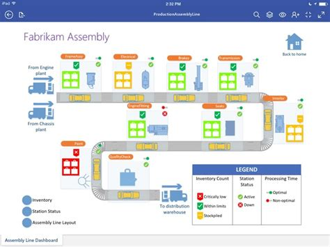 visio web viewer microsoft releases office diagramming app visio viewer