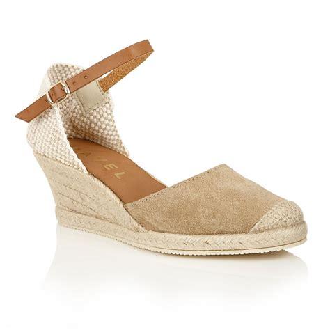 wedges sandal buy ravel etna espadrille wedge sandals in