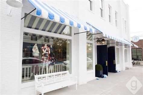 home design stores nashville tn 100 home design stores nashville tn at