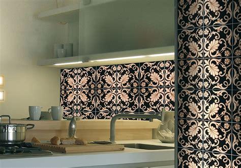 ceramiche di vietri pavimenti ceramica di vietri francesco de maio fiori scuri