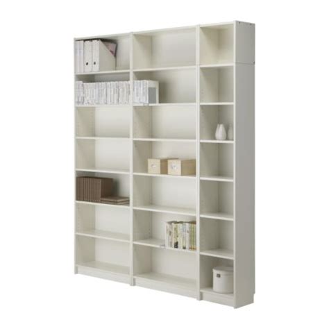 librerie billy ikea libreria billy di ikea 187 7 9