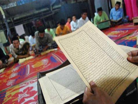 Kamus Santri Baru siapakah santri itu ini baru indonesia