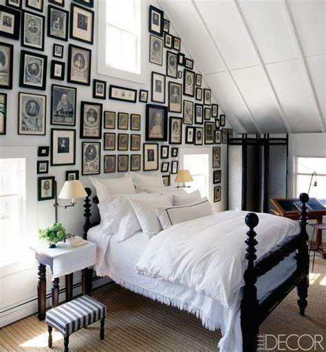 how to turn your attic into a bedroom bedroom turn old attic into bedroom for you mama