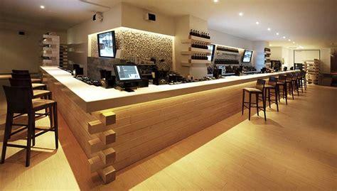 arredamenti per bar arredamenti per bar completi e funzionali