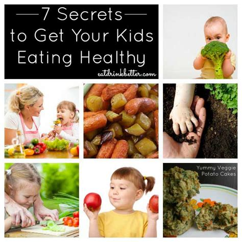 re nourish a simple way to eat well books 7 ways to get your healthy food