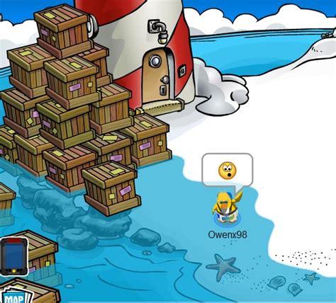 club penguin titanic sinking owen s club penguin cheats club penguin sinking again