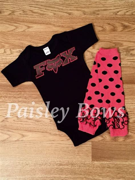 fox motocross baby clothes 22 best images about diaper rash education on pinterest