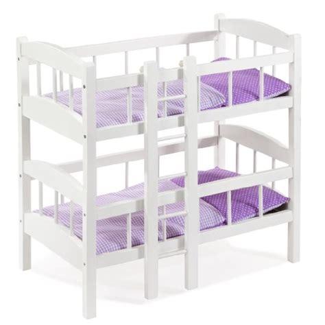 bett einkaufen etagenbett bett was einkaufen de
