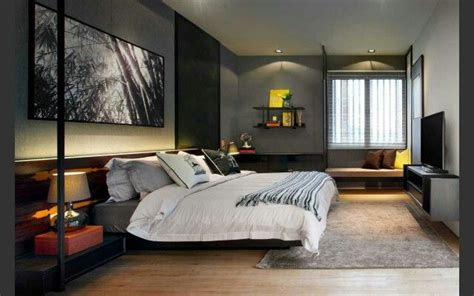 Badass Bedrooms | lovely badass bedrooms pinterest