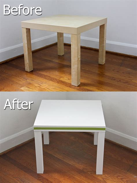 Can You Paint Ikea Furniture | how to paint ikea wood furniture online information