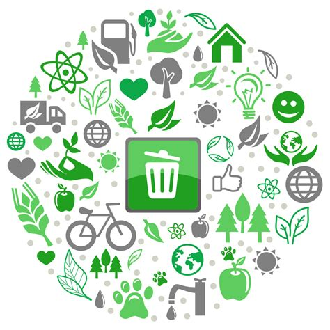 of recycle recyclepoints recycling waste management social