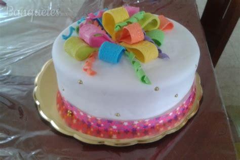 decoracion con fondant decorado de pasteles con fondant imagui