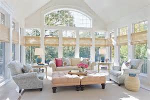 sunroom chairs comfortable comfortable sunroom furniture 28 images 100 painting