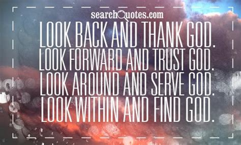 the within how to find god s that lives inside of you books being thankful trust in god quotes being thankful quotes