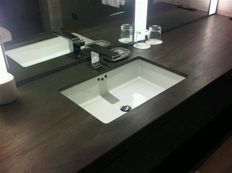 how to install bathroom countertop how to install a new bathroom sink and countertop