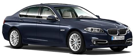 bmw india price list 2014 bmw 5 series price specs review pics mileage in india
