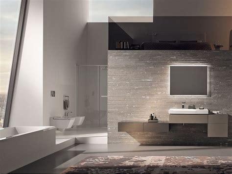 Incroyable Salle De Bain Faience Blanche #4: salle-de-bain-tendance-2016-7.jpg