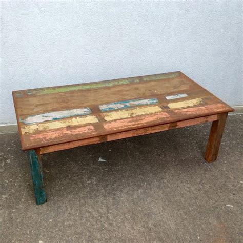 reclaimed wood coffee table reclaimed wood coffee table nadeau alexandria