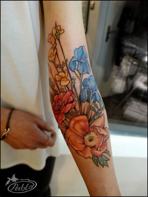 perfect rose tattoo 100 best tattoos design images on ideas