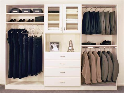 clothes closet closet wardrobe organizer diy bedroom closet design diy
