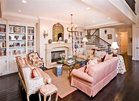 french provincial living room a newport beach lido island french provincial manor