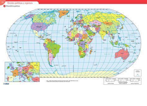 atlas geogrfico de espaa 843168318x atlas geogr 225 fico escolar 7 170 edi 231 227 o ibge