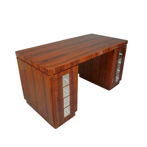 deco desk l deco desk furniture deco