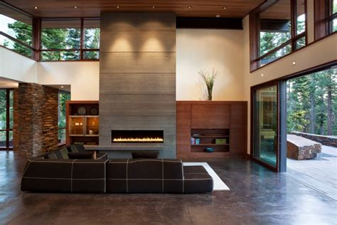 sophisticated contemporary living room designs full