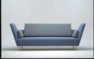 Modern Sofas Couches Modern Furniture Finn Juhl S Model 57 Sofa