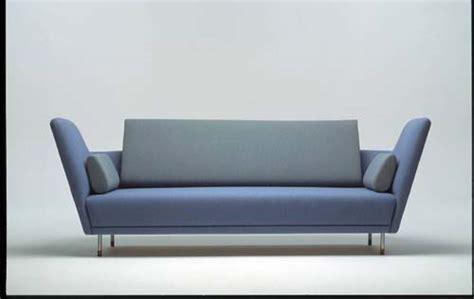 Furniture Fashiondanish Modern Furniture Finn Juhl S Retro Modern Sofa