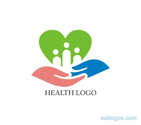 design a medical logo pinterest the world s catalog of ideas