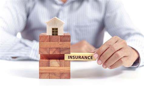 home insurance policy    property owners