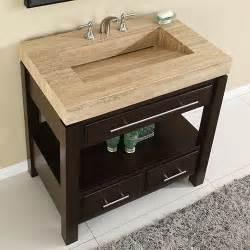Contemporary bathroom vanities discount vanities