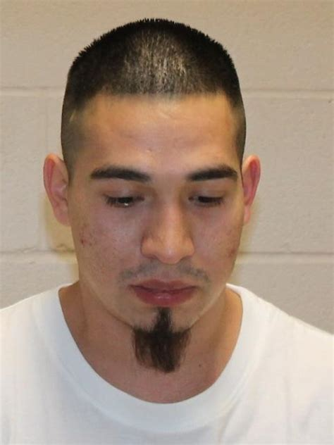 35th District Court Records Court Records Murder Suspect Zarate Has Lawyer No 4 News Brownwood Bulletin