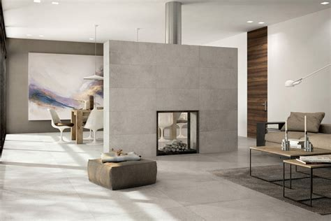 looking for floor ls get the industrial look with a polished concrete tile